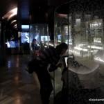 Muzeum Fryderyka Chopina w Warszawie - odsłuchiwanie nagrań