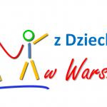 Znowu weekend! Gdzie wybrać się z dzieckiem w Warszawie?