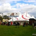 Cyrk Zalewski – dziś prawdziwych cyrków już nie ma…