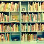 """Multimedialna Biblioteka dla Dzieci i Młodzieży Nr LVI """"Nautilus"""""""