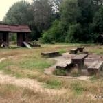 Park Młociński od ul. Papirusów – pogrillujecie?