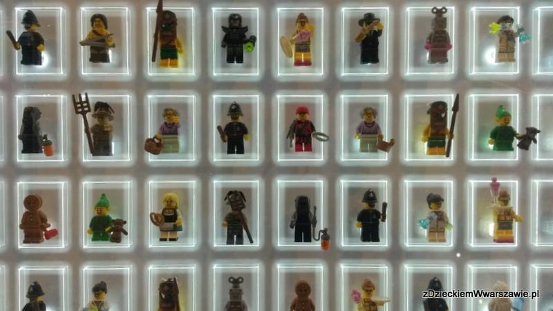 Ekipa Lego
