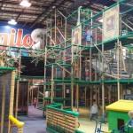 Fun Park Digiloo – czyli jak w prosty sposób wycisnąć ze swoich klientów 115 % normy. I to w gotówce!