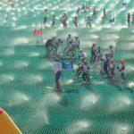 Górka Szczęśliwicka – szkolenia narciarskie i co potem?
