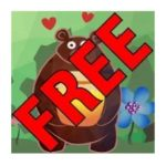 bee clever app free